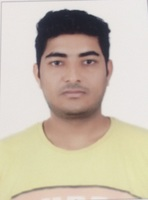 Ahmed, Naeem