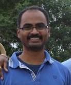 Kumar, Surendra