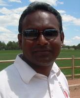 Talatoti, Suresh