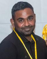 Raman, Venkat
