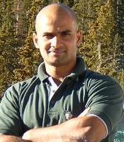 Khan, Zubair